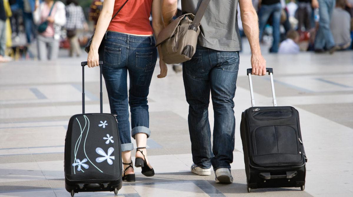 Recomendaciones para viajeros