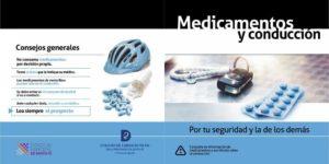 medicamentos-y-condccion-tapa-folleto